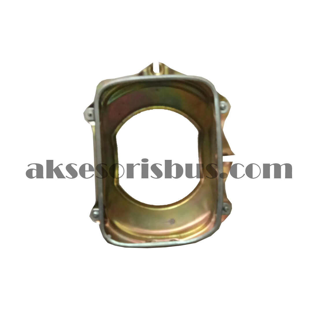 Ring Lampu Kabut