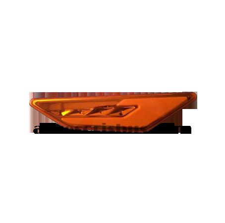 Lampu Selendang Front JetBus-3