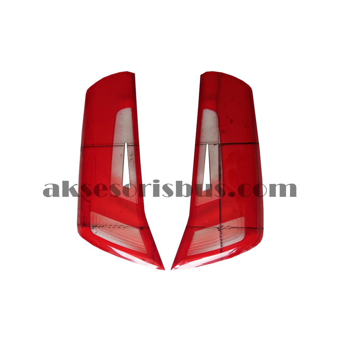 Micca Stop Lamp Medium Jetbus-2
