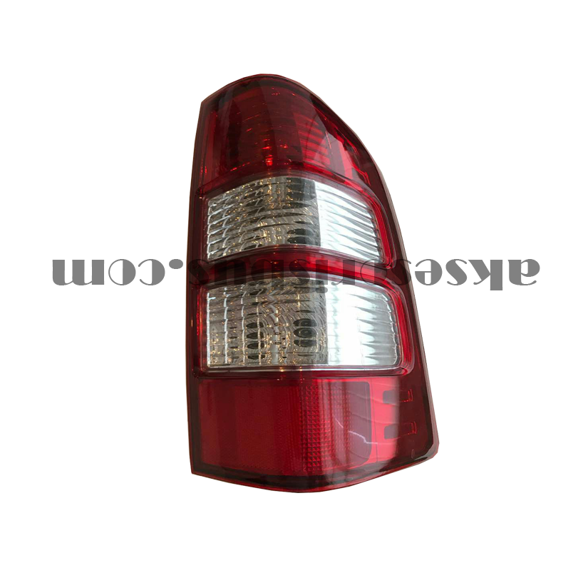 Stop Lamp Ford Ranger 1