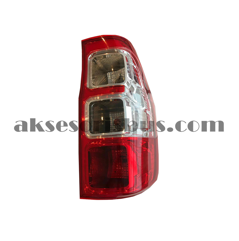 Stop Lamp Ford Ranger 3
