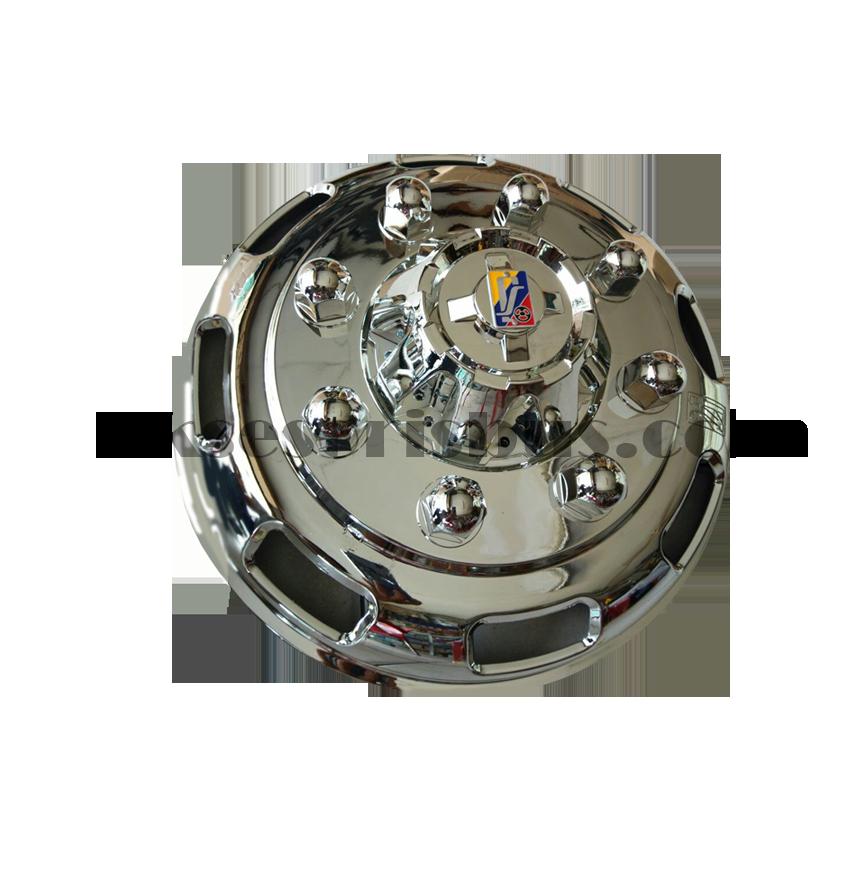 Wheeldop R16 Plastik Model 2